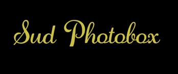 Sud Photobox