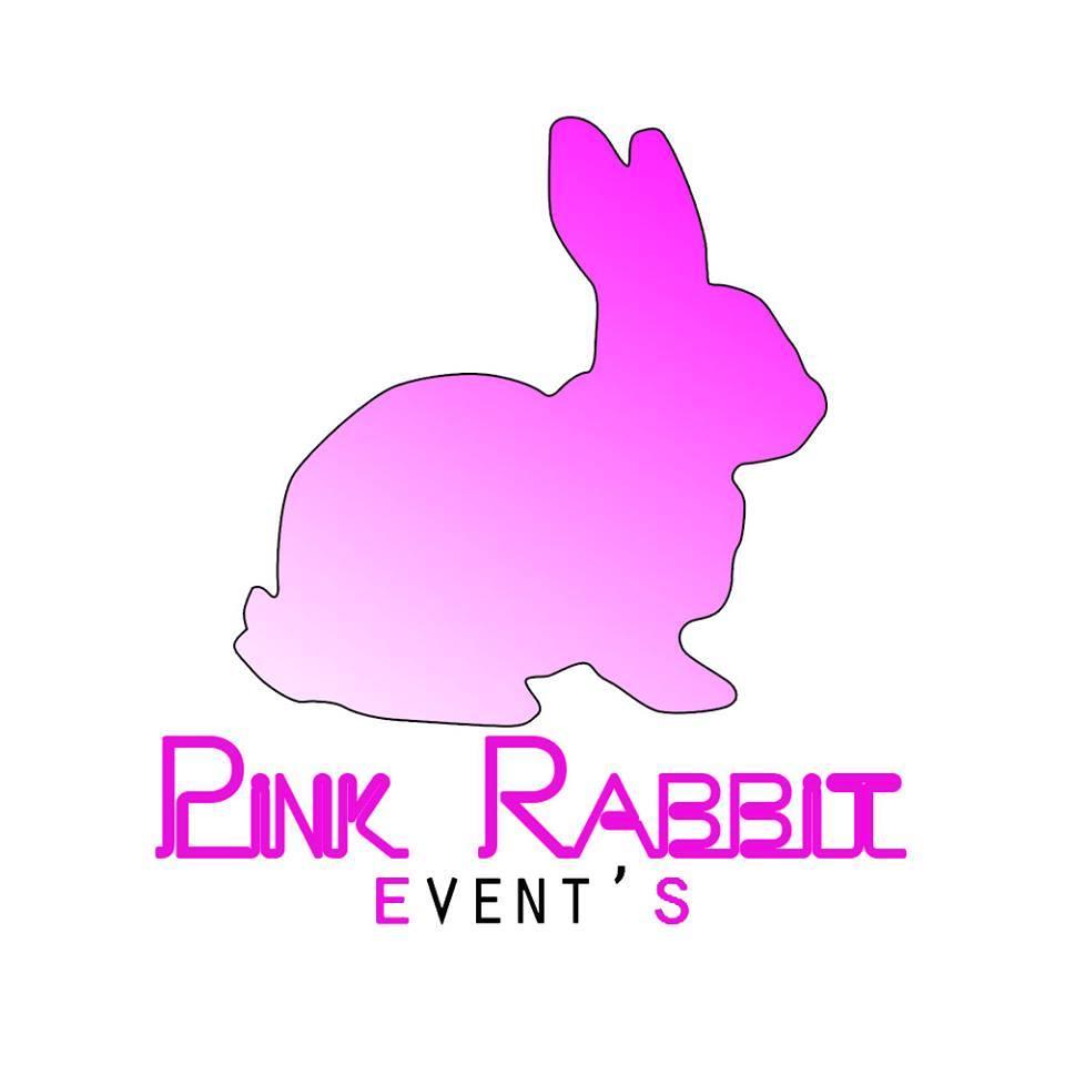 Pink Rabbit Event's
