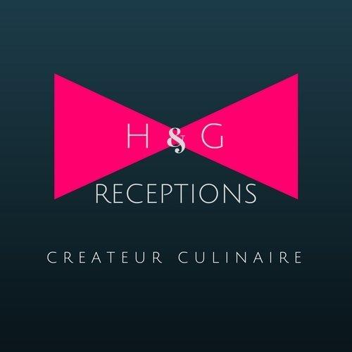 H&G Réception