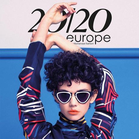 20/20 Europe