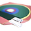Thumbnail: Foulard 60 Illusion