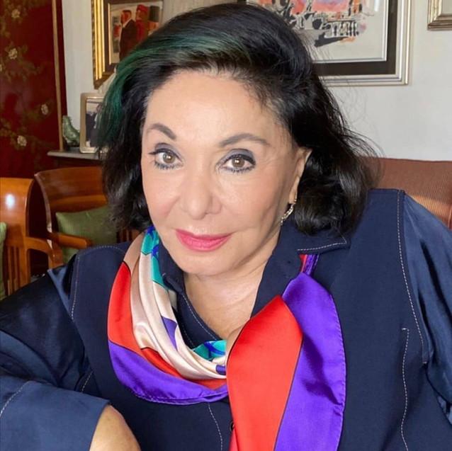 Mariella Milano