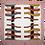 Thumbnail: Foulard 60 Modulus