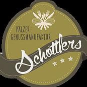 Logo Schottler Freigestellt2.png
