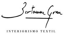 Logo Bertomeu Grau -01 copy.png