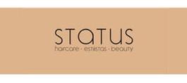 Logo-Status-Hair.jpg
