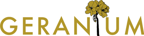 logo GERANIUM copy.png