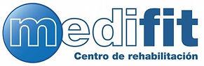 medifit_logo_es.jpg