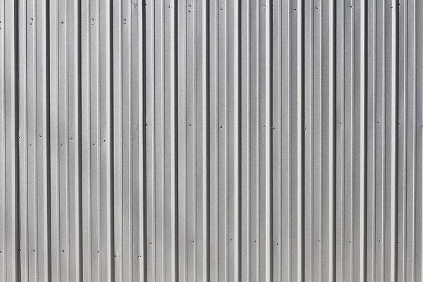 Metal-Corrugated-Panel-1.jpg