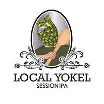 local yokel hi res Local Yokel picture.j