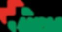 Logo anpas como 2012.png
