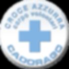 logo bottone croce azzurra.png