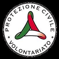 app_1920_1280_Protezione_Civile_-_Logo.p