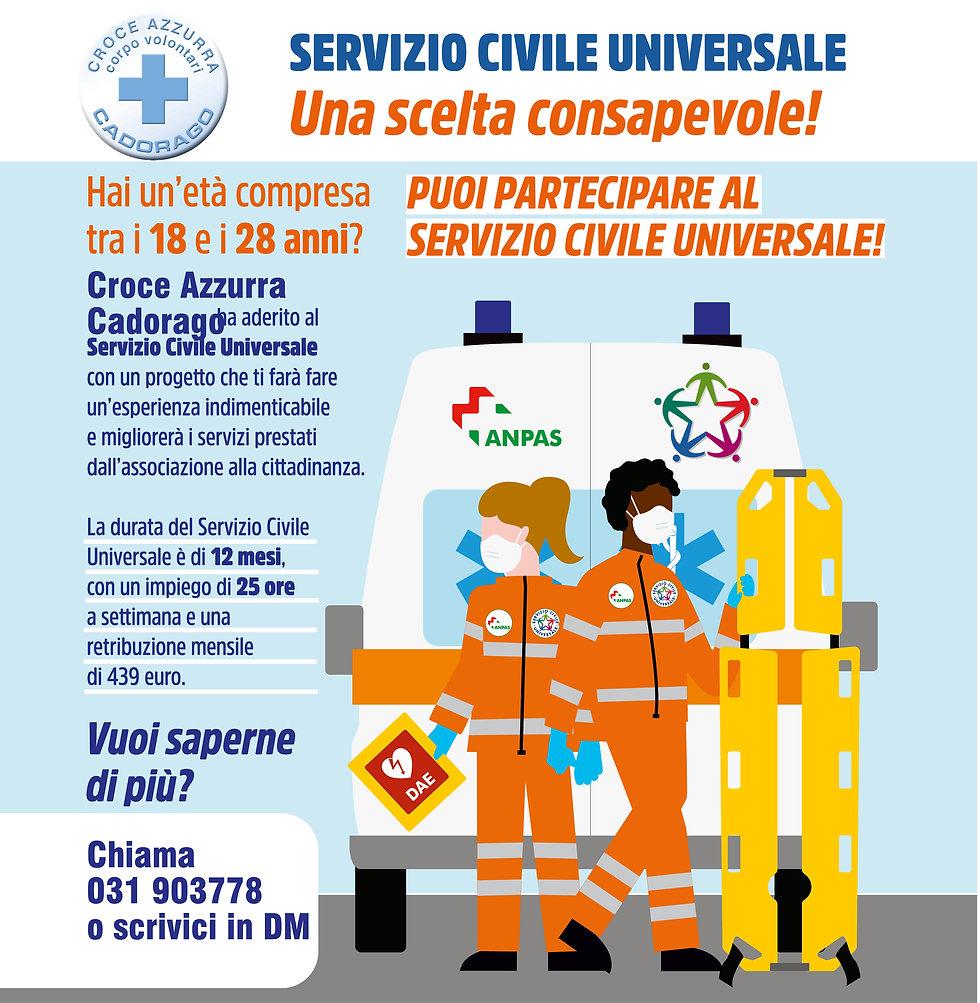 servizio civile 2021 INSTAGRAM.jpg