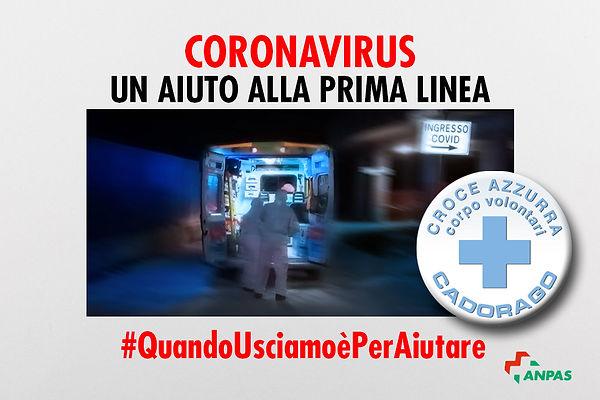 coronavirus aiuti.jpg