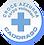 avatar croce azzurra.png
