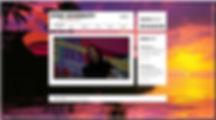 360200web.jpg