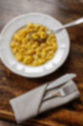Tortellini with broth.jpg Typical Bologn
