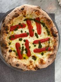 מילון הפיצה - עושים סדר לכל סוגי הפיצות