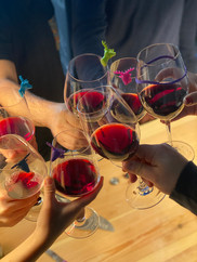 יין מיקב טוסקני
