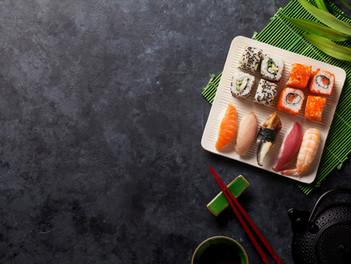 לאכול,להתאהב ולא לרצות לחזור : הטיול שלי ליפן