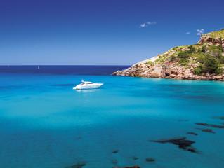 Minorca, l'isola più tranquilla delle Baleari