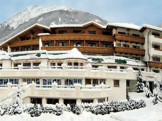 Sci e comfort sulla neve
