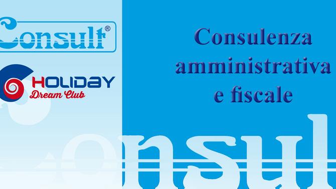 HDC supera la revisione fiscale di Consult, specializzata nella vendita diretta