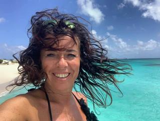 Fantastiche Antigua e Barbuda!