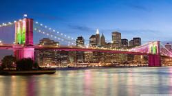 brooklyn_bridge_in_pink_new_york-wallpaper-1920x1080