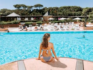 5 idee per un'estate al mare in Italia