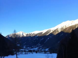 Anterselva, il piatto gourmet del Trentino Alto Adige