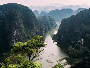 Vietnam! Tra natura e tradizioni antiche