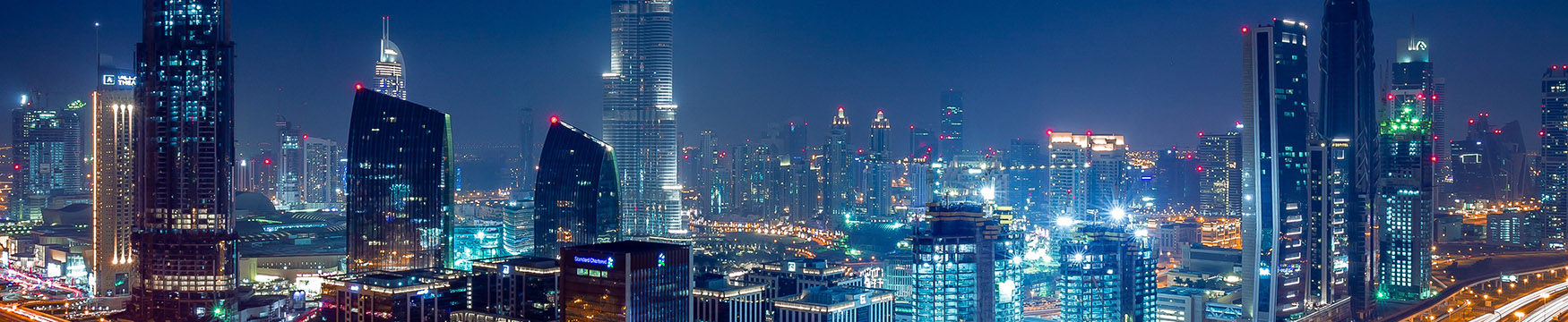 GALLERY_004_stock-photo-dubai-city-lights-127913749