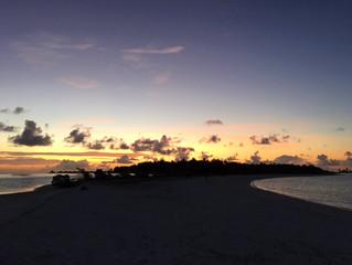Vacanza last minute alle Maldive