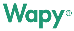 Logo Wapy 2020 NEW.png