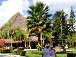 Messico, un sogno che diventa realtà