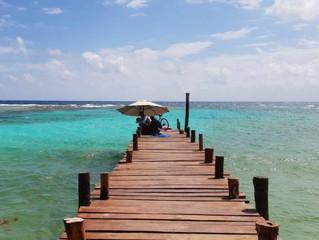 Caraibi: tra spiagge mozzafiato e siti storici