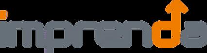 IMPRENDA_logo.png