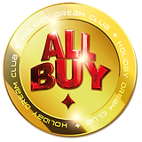 ALL_BUY_logo_400.png