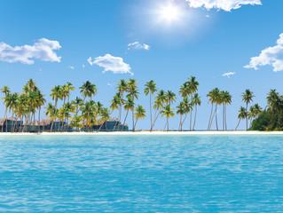 Costa Crociere solca l'Oceano Indiano