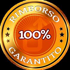 100_GARANTITO.png