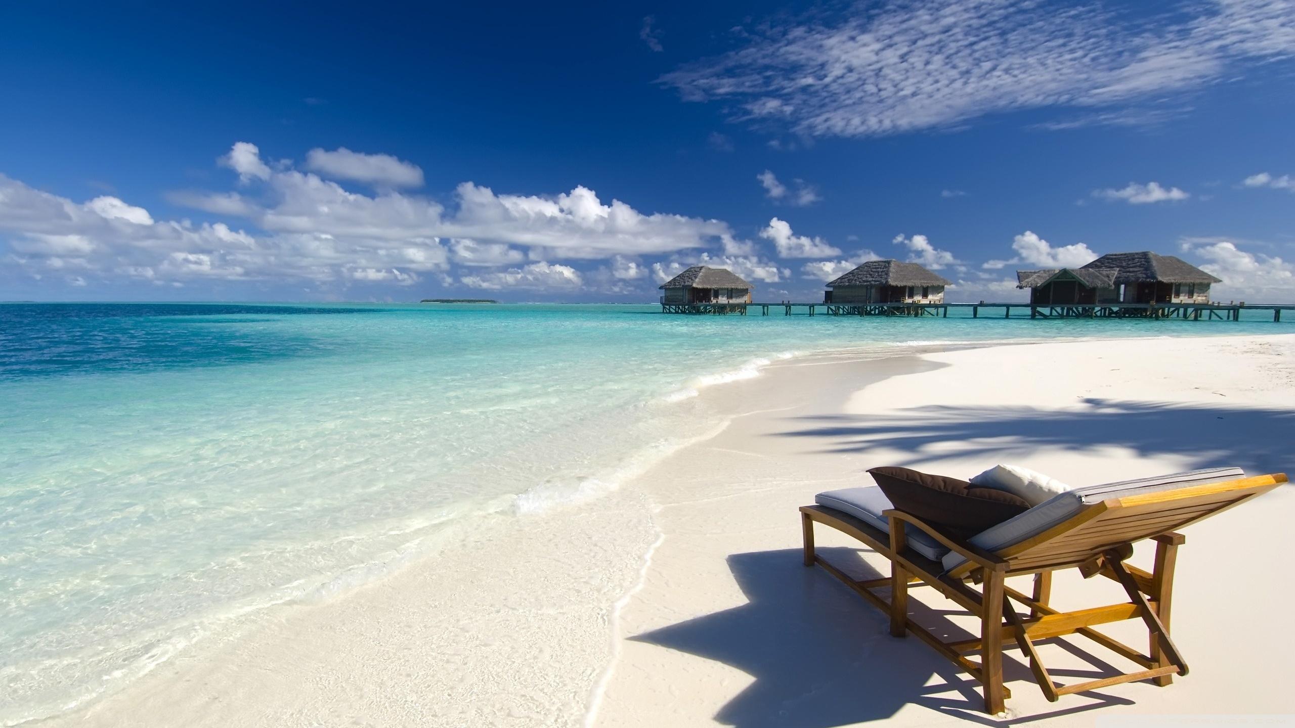 HDC Maldive 2015