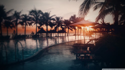 beach_resort_4-wallpaper-1920x1080