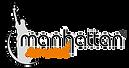 Agenzia Viaggi Manhattan Travel