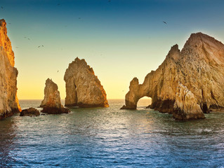 Messico, due oceani a vostra disposizione