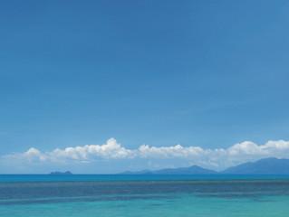 Maldive, un viaggio in paradiso