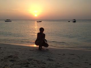 Zanzibar, sei spettacolare!