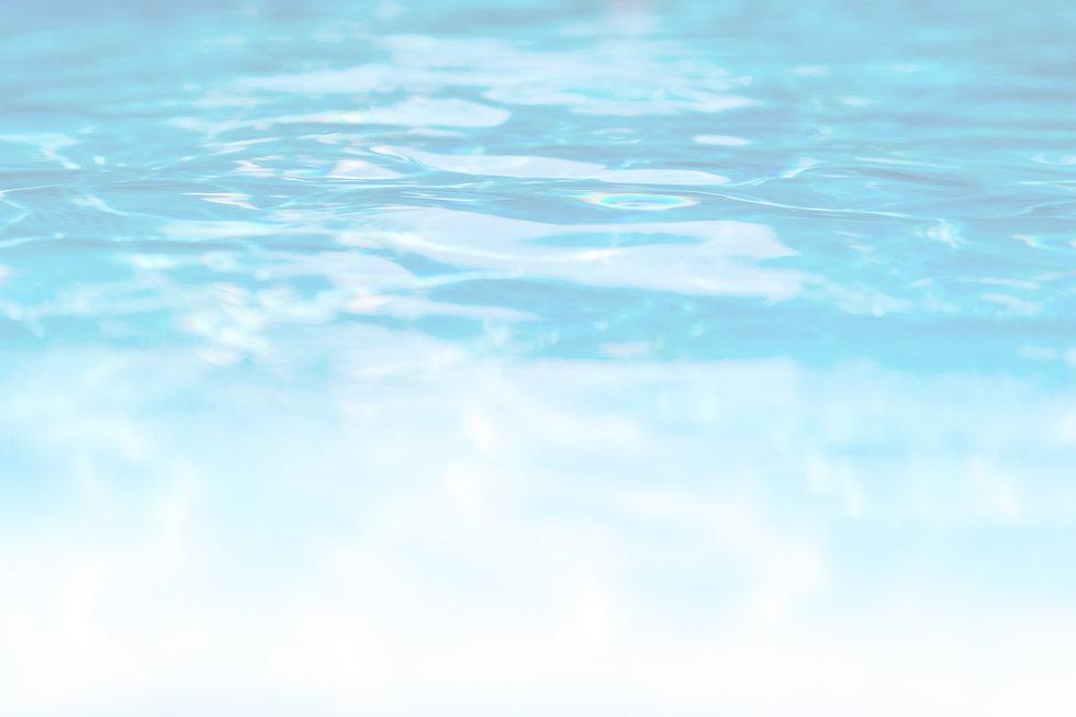 WATER_BACKGROUND_2_1071565265.jpg