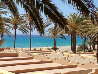 Fuerteventura e Lanzarote, la Spagna che non ti aspetti!